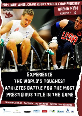 21072014-120651-2014_IWRF_Wheelchair_Rugby_World_Championship