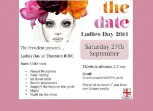 Thurston Promo Sept 2014