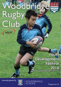 YDF 2014 programme cover FINAL web