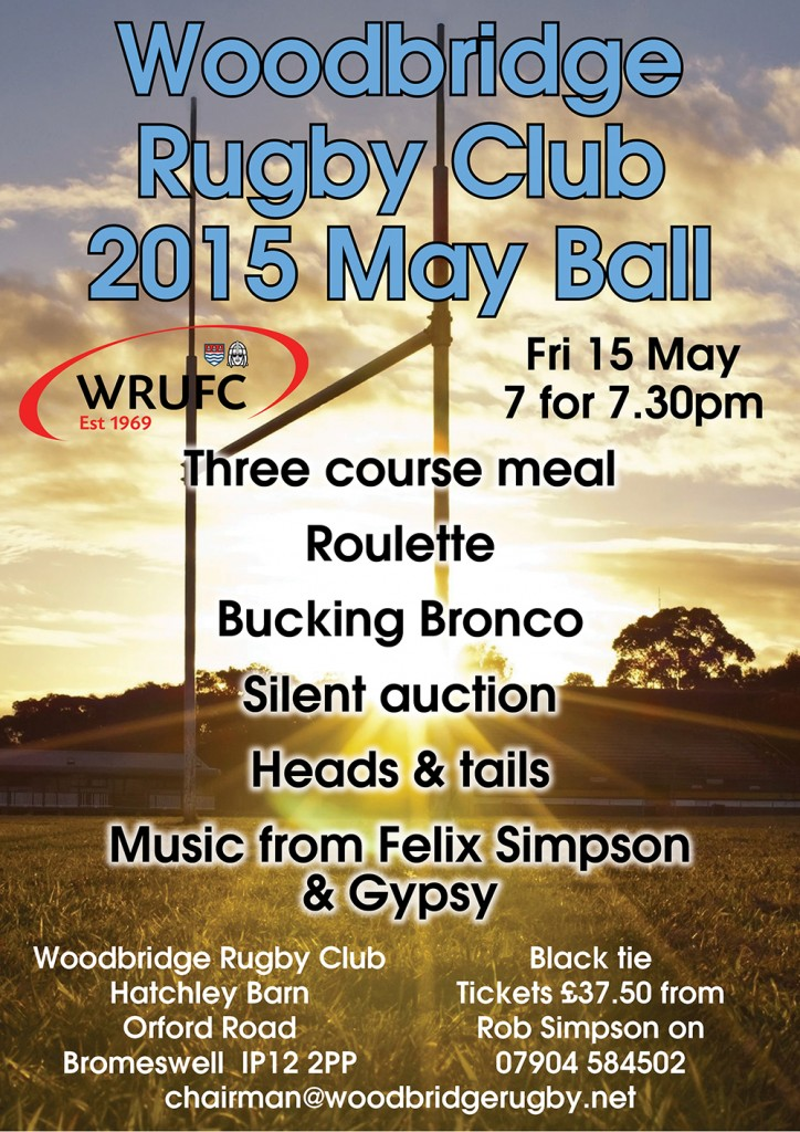 Ball poster 2014-15 2web